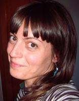 Fernández Morales Isabel
