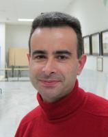 José Manuel Barrueco Cruz