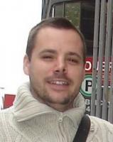 Martinez Uribe Luis