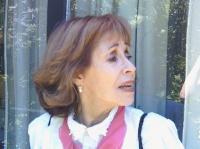 Maria Mercedes MacLean