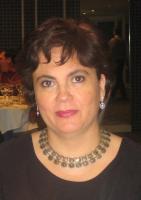 Marina Estarlich Martorell