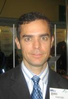 Richard E. Romero