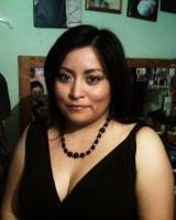 Blanca  Melendez