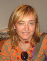 Ana Chaguaceda Toledano