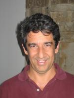 Pedro Urra González