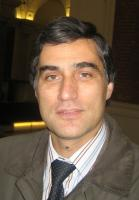 Zatsman Igor M.