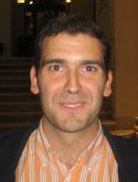 Rodrigo Costas Comesaña