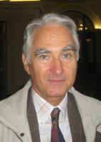 Péter Vinkler