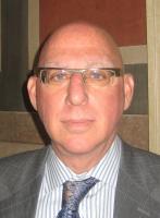 Dick Klavans