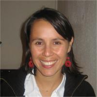 Diana Lucio-Arias