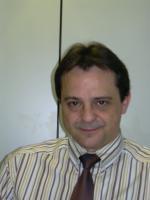 Eduardo Llona Bilbao