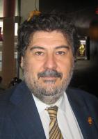 Pedraza Gracia Manuel José