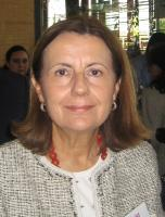 Cristina Herrero Pascual