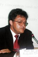 Guimarães José Augusto Chaves