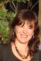 Patricia Méndez González