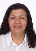 García Cienfuegos Bertha Cecilia