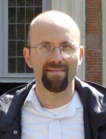 Iacovelli Claudio