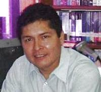 Marcelo Véliz S.