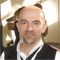 Javier Campillo Galmés