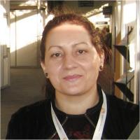 Yolanda De la Iglesia Sánchez