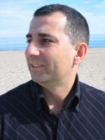Ignacio Latorre Zacarés