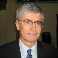 Robert Kimberley