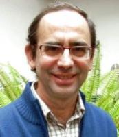 Gaspar Olmedo Granados