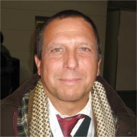 Willem Marc