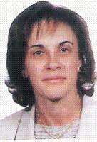 María Teresa García Merino