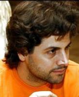 López de la Fuente José Manrique