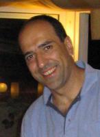 Ángel F. Zazo