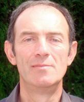 Feijóo Claudio