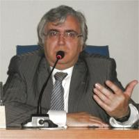 Cabello Antonio