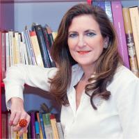 María Silvia Ripoll Mont