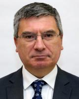Samuel Ruiz Carmona