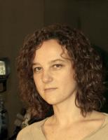Belén Estrada-Nora González