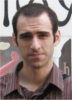 Rodrigo Sánchez Jiménez