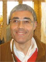 Cottereau Mario