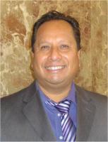 Rodríguez Zapata Alberto