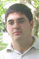 Pereira Fariña Xosé
