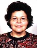 Rosa Maria  Villares de Souza Berto