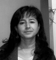 Ardila Reyes Flor Janeth