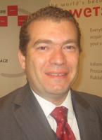 Manuel Mendo