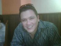Arellano Néstor