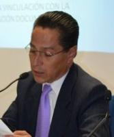 Arriola Navarrete Óscar