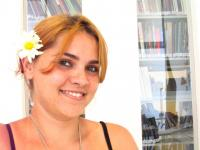 Bastos Ana Wanessa
