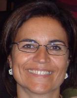 Cristina Escudero Gómez