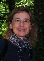Paola De Castro