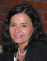 Bednarek-Michalska Bożena