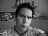 Diego Alejandro Becerra